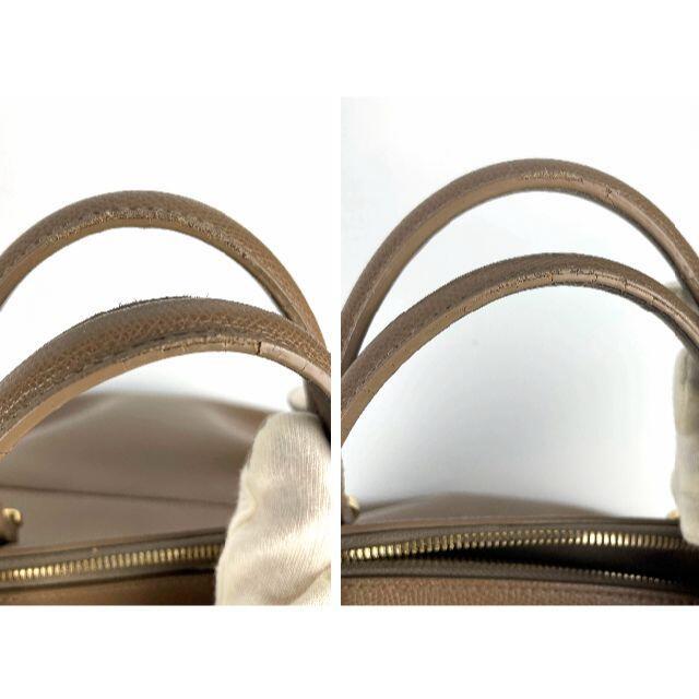 Furla(フルラ)の☆FURLAフルラ 2WAYハンドバッグ PIPER パイパー☆ レディースのバッグ(ショルダーバッグ)の商品写真