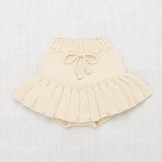 コドモビームス(こども ビームス)のMisha and Puff  Skating Pond Skirt(スカート)