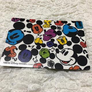 Disney - 【公式】ミッキーのマウスパット