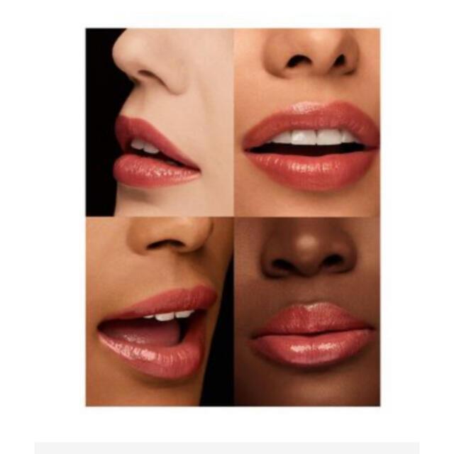 NARS(ナーズ)のNARS リップスティック 2941 新品未開封 コスメ/美容のベースメイク/化粧品(口紅)の商品写真