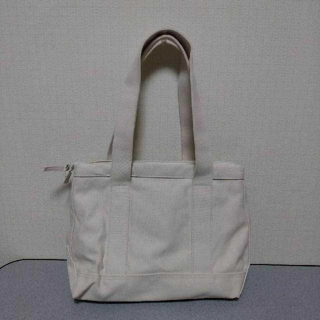 POLO RALPH LAUREN(ポロラルフローレン)のPOLO RALPH LAUREN バッグ レディースのバッグ(ハンドバッグ)の商品写真