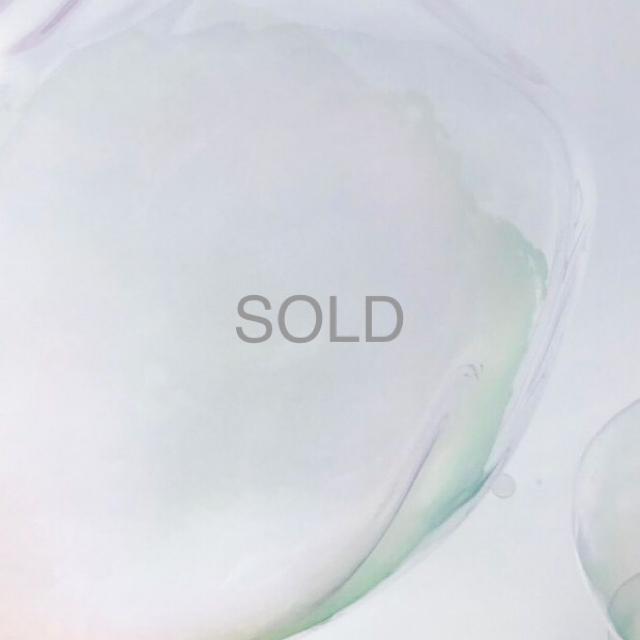 Balenciaga(バレンシアガ)の1度着用 BALENCIAGA チェック シャツ カットソー  三科光平 メンズのトップス(シャツ)の商品写真