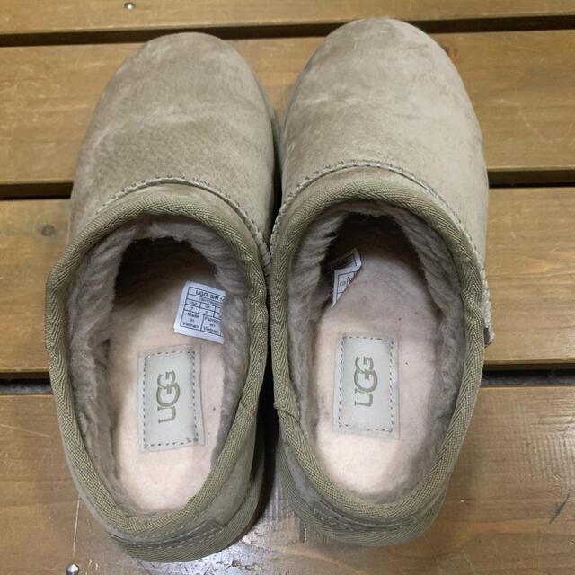 FRAMeWORK(フレームワーク)の✳︎ く様 専用✳︎ レディースの靴/シューズ(ブーツ)の商品写真