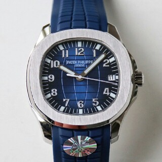 ◇SS+◇美品◇▼パテックフィリップ-◇メンズ▼腕時計#▼24