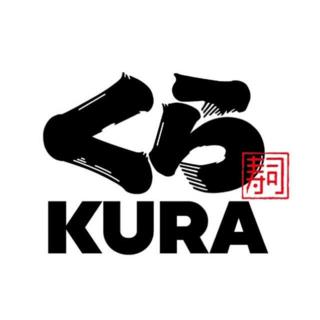 KURA  寿司券×60枚