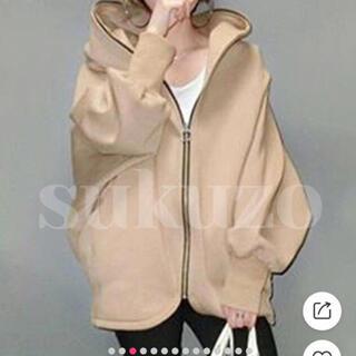 ZARA - SUKUZO 韓国ファッション ZARA ディーホリック バースデーバッシュ