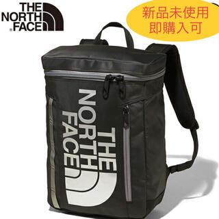 THE NORTH FACE - ノースフェイス BCヒューズボックス 2 NMJ82000-K ブラック