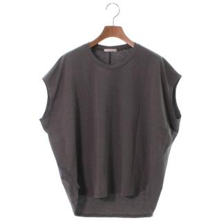 INED - INED Tシャツ・カットソー レディース