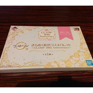 BANDAI - 一番コフレ CLAMP ラストワン賞 CCさくら レイアース