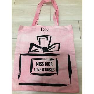 Dior - ディオールバック