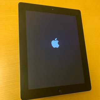 iPad - iPad2 64G