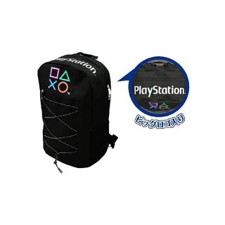 プレイステーション(PlayStation)の♡Playstation♡リュック♡(バッグパック/リュック)