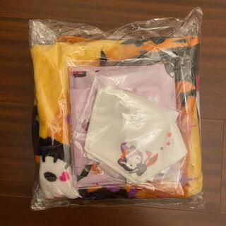 ハローキティ - 【新品】カスミ&キティ☆限定商品