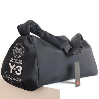 Y-3 - 【極美品】y-3 YOHJI YAMAMOTO