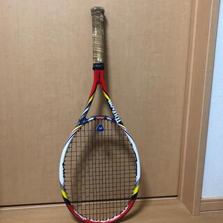 ウィルソン(wilson)のWilson BLX steam proテニスラケット(ラケット)