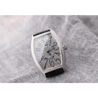 フランクミュラー(FRANCK MULLER)の▲売れ筋▲▲Franck Muller--▲メンズ腕時計▲▲HG#1(その他)
