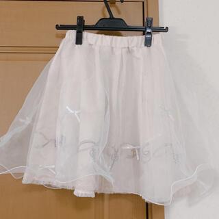 シークレットハニー(Secret Honey)の【まとめ買いで10%OFF】Secret Honey スカート(ミニスカート)