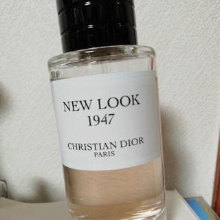 Dior - Dior 香水 ニュールック1947 オードパルファム 40ml