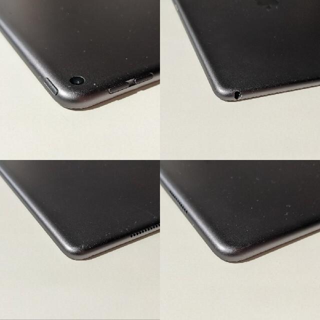 iPad(アイパッド)のiPad Air (第3世代)Apple Pencilセット スマホ/家電/カメラのPC/タブレット(タブレット)の商品写真