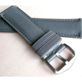FOSSIL - 腕時計 ベルト フォッシル ★新品 ラグ22㎜ ★ドレスアップ ★送無 e102
