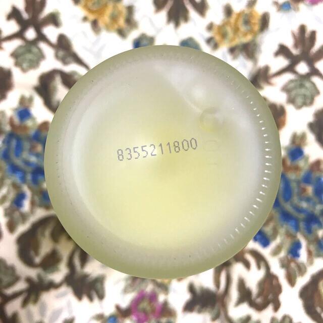 SK-II(エスケーツー)の【新品未使用】SK-II エッセンス230ml R.N.A.パワー 乳液 セット コスメ/美容のスキンケア/基礎化粧品(化粧水/ローション)の商品写真