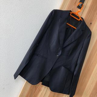 青山 - ヒルトン 青山 最高級 ジャケット