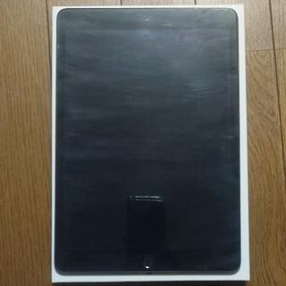 iPad - iPad 第7世代 32GB