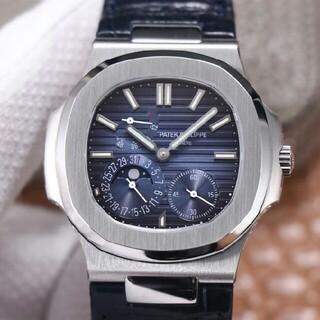 ◇SS+◇美品◇▼パテックフィリップ-◇メンズ▼腕時計#▼31