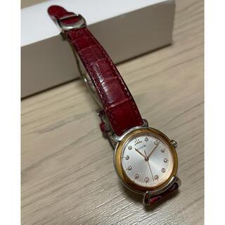 腕時計 クレドール credor(腕時計)