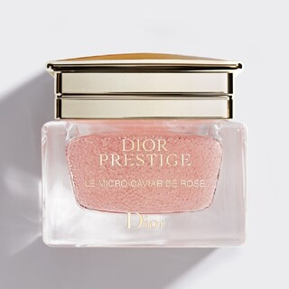 Dior - ディオール プレステージ キャビアマスク 新品