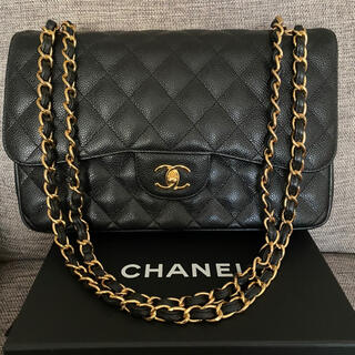 CHANEL - sold out