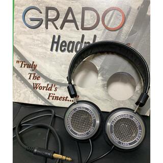 ALESSANDRO GRADO MS2 music series ヘッドホン