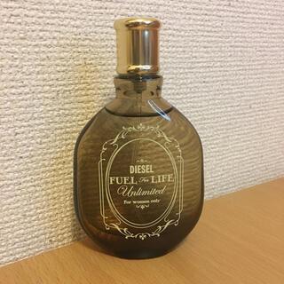 DIESEL - 香水