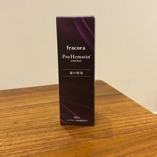 フラコラ(フラコラ)のフラコラ 髪の美容液 髪の原液  50ml(ヘアケア)