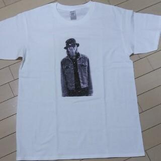 ☆☆☆ トム・ペティ Tシャツ Lサイズ