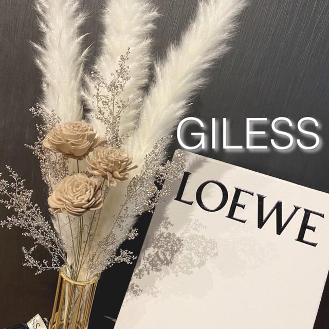 花瓶❶ 残りわずか 大人気 フラワーベース ゴールド 置物 インテリア 韓国 インテリア/住まい/日用品のインテリア小物(花瓶)の商品写真