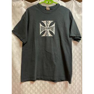 Bubbles - vintage Tシャツ