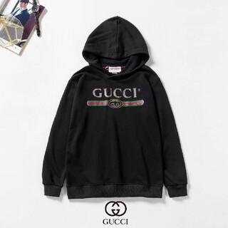 Gucci - GUCCI トレーナー