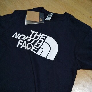 THE NORTH FACE - THE NORTH FACE ハーフドーム