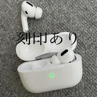 Bluetooth ワイヤレスイヤホン tws