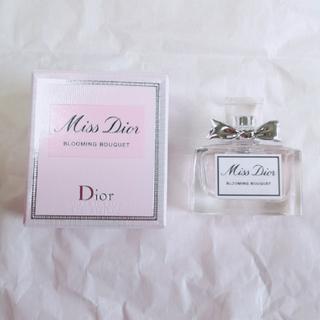 Christian Dior - Dior ディオール ブルーミングブーケ