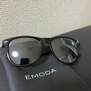 エモダ(EMODA)のEMODA サングラス(サングラス/メガネ)