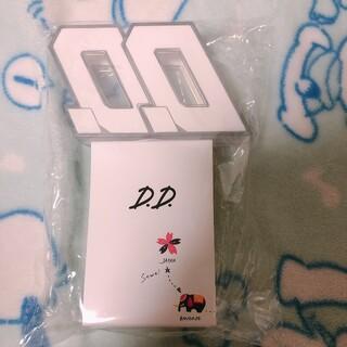 Johnny's - SnowMan 2D2D ペンライト