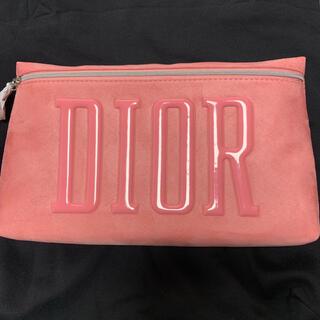 Dior - Dior ポーチ