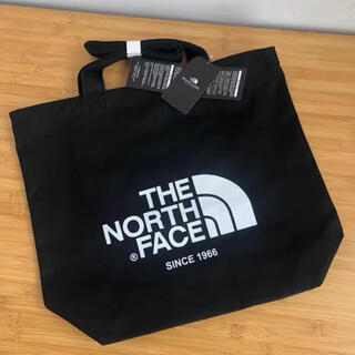THE NORTH FACE - THE NORTH FACE ザノースフェイス トートバッグ