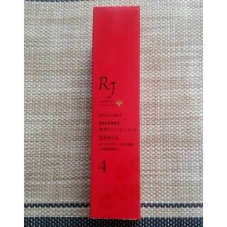 ヤマダヨウホウジョウ(山田養蜂場)の山田養蜂場 薬用RJエッセンスEX(美容液)