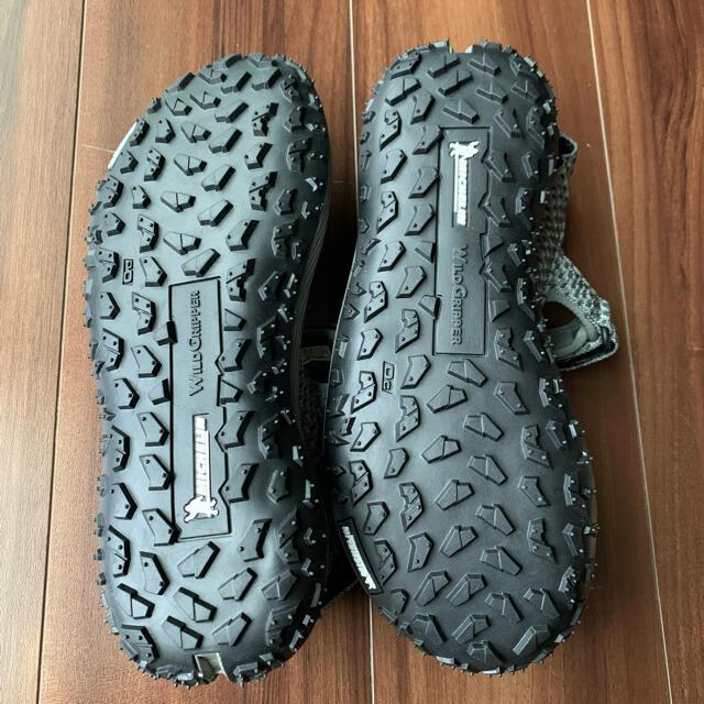 UNDER ARMOUR(アンダーアーマー)の【新品】アンダーアーマー UNDER ARMOUR サンダル メンズ 27cm メンズの靴/シューズ(サンダル)の商品写真