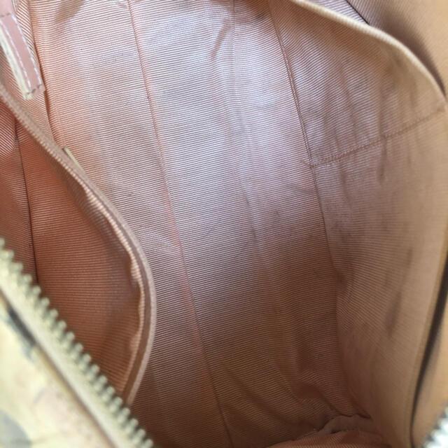 Paul Smith(ポールスミス)のPaul Smith ポールスミス ハンドバッグ レディースのバッグ(ハンドバッグ)の商品写真