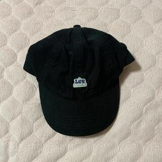 リー(Lee)のlee帽子(キャップ)