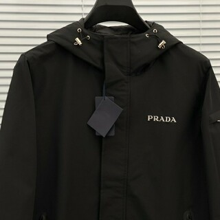 PRADA - Pradaジャケット
